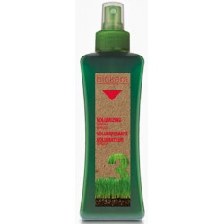 Salerm Biokera Natura Volumizing Spray 300ml/10.1oz (Hair Loss)