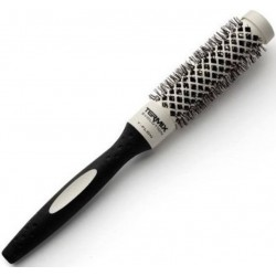 Termix Hairbrush Evolution Soft for Thin Hair 23 mm