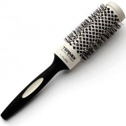 Termix Hairbrush Evolution Soft for Thin Hair 32 mm