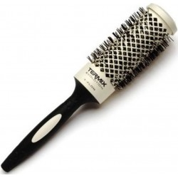 Termix Hairbrush Evolution Soft for Thin Hair 37 mm