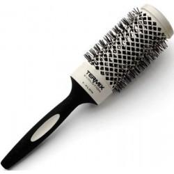 Cepillo Termix Evolution Soft para Pelo Fino 43 mm