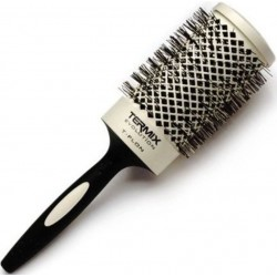 Termix Hairbrush Evolution Soft for Thin Hair 60 mm