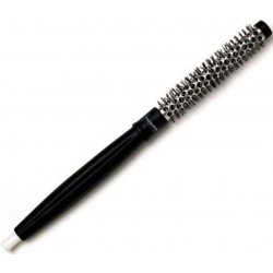 Termix Hairbrush Professional 12 mm