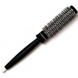 Termix Hairbrush Professional 23 mm